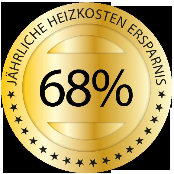 Heizungssiegel-Bericht-1