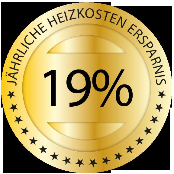 Heizungssiegel-Bericht-2