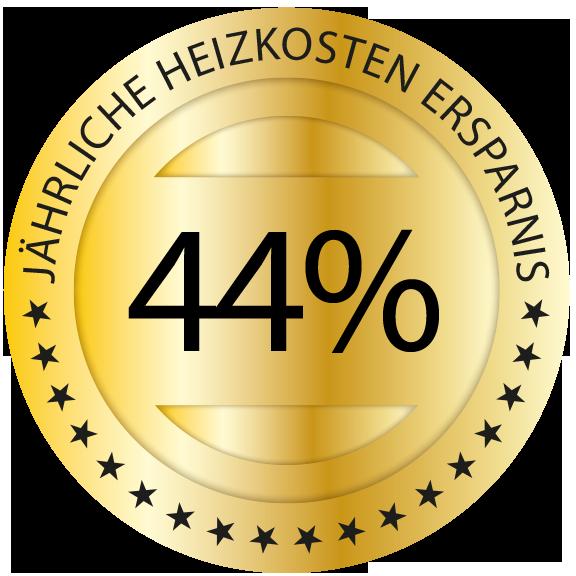 Heizungssiegel-Bericht-3