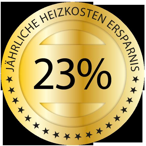 Heizungssiegel-Bericht-4