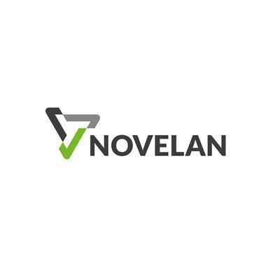 novelan-teaser-klein
