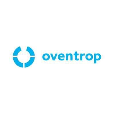 oventrop-logo-klein